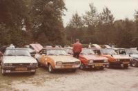 19841007-10.jpeg