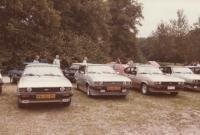 19841007-09.jpeg