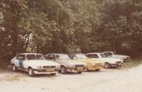 19841007-08.jpeg
