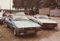 19841007-07.jpeg