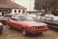 19841007-06.jpeg