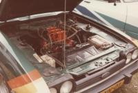 19841007-05.jpeg