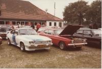 19841007-04.jpeg