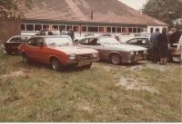 19841007-03.jpeg