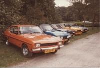 19841007-02.jpeg