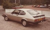 19841007-40.jpeg