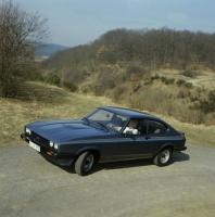 Bekijk het album Ford Capri 3 (van 1978-1986)