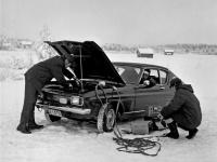 1968-19-15Colt-CapriTestingFinland.jpg